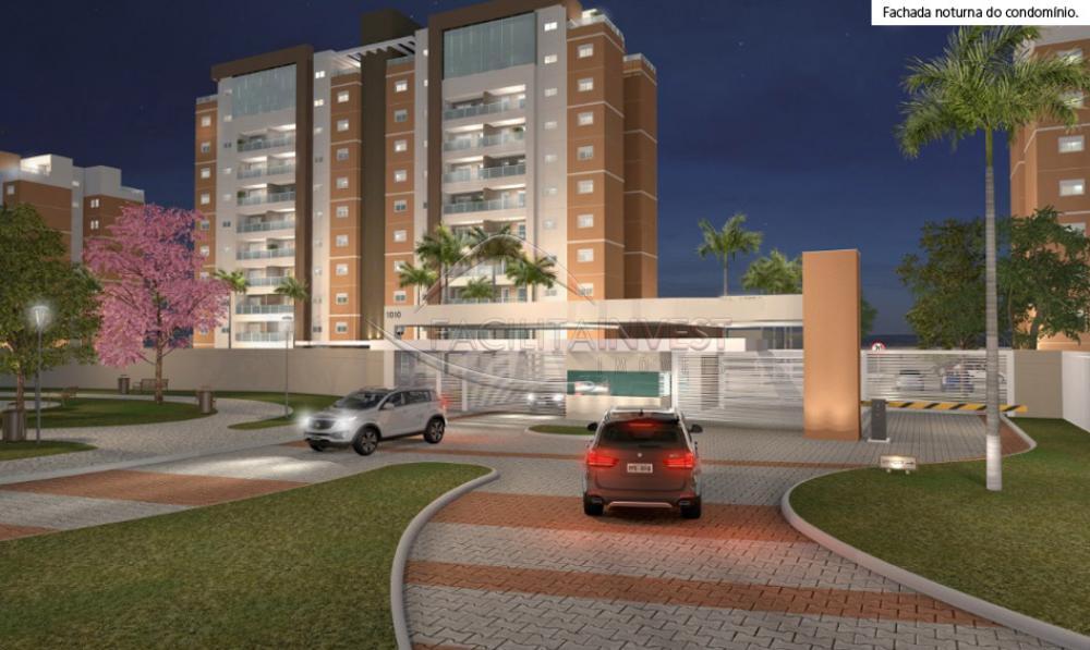 Comprar Apartamentos / Cobertura em Ribeirão Preto apenas R$ 617.050,00 - Foto 2