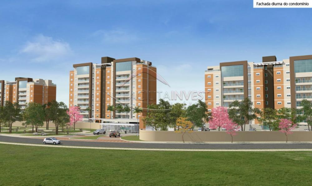 Comprar Apartamentos / Cobertura em Ribeirão Preto apenas R$ 617.050,00 - Foto 3