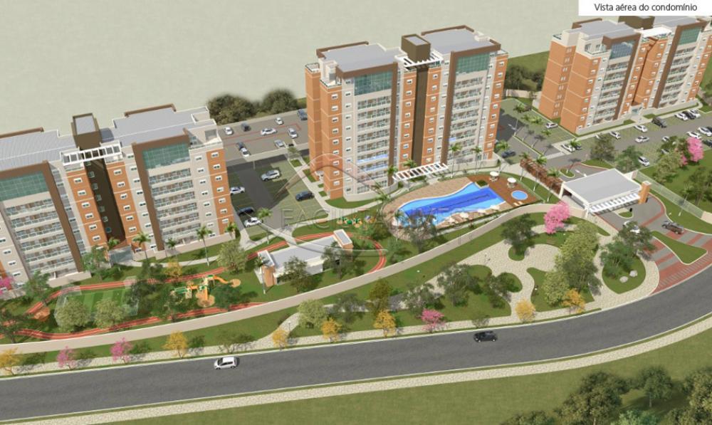 Comprar Apartamentos / Cobertura em Ribeirão Preto apenas R$ 617.050,00 - Foto 4