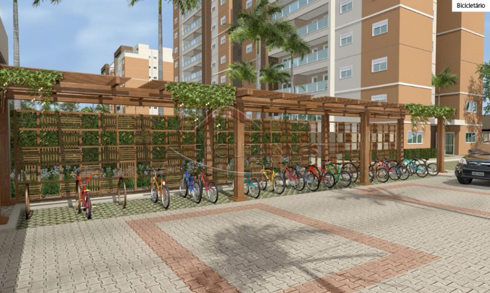 Comprar Apartamentos / Cobertura em Ribeirão Preto apenas R$ 617.050,00 - Foto 5