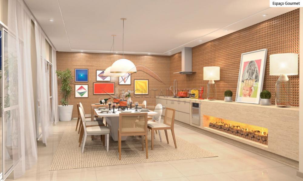 Comprar Apartamentos / Cobertura em Ribeirão Preto apenas R$ 617.050,00 - Foto 7