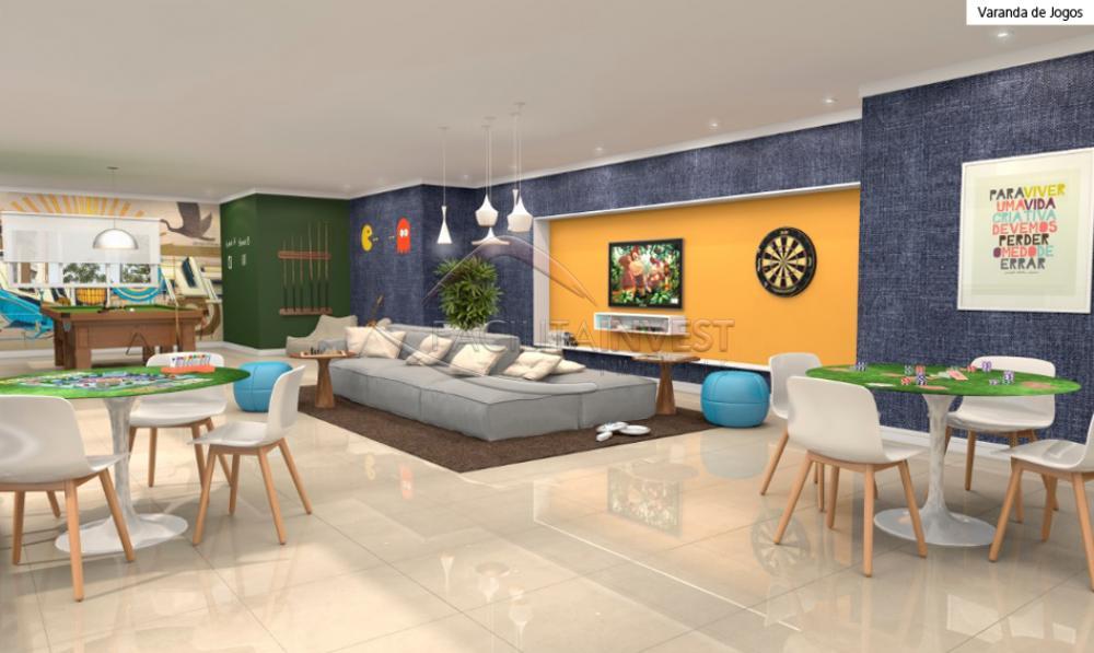 Comprar Apartamentos / Cobertura em Ribeirão Preto apenas R$ 617.050,00 - Foto 12