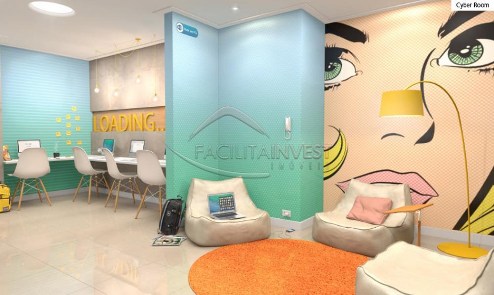 Comprar Apartamentos / Cobertura em Ribeirão Preto apenas R$ 617.050,00 - Foto 14