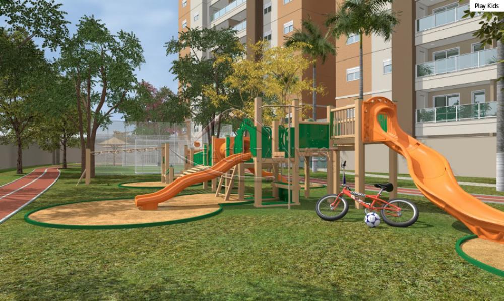 Comprar Apartamentos / Cobertura em Ribeirão Preto apenas R$ 617.050,00 - Foto 15