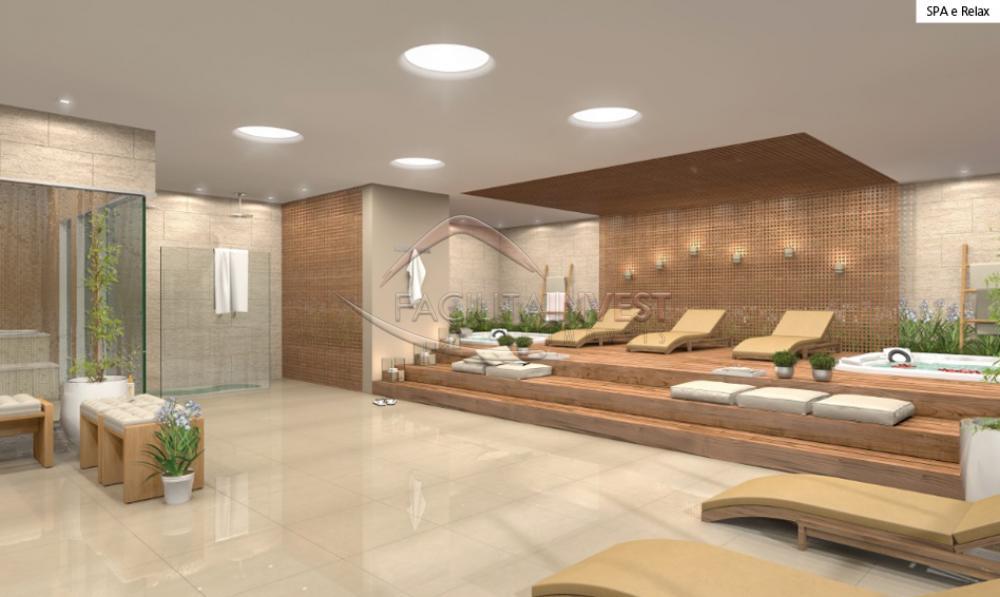 Comprar Apartamentos / Cobertura em Ribeirão Preto apenas R$ 617.050,00 - Foto 19