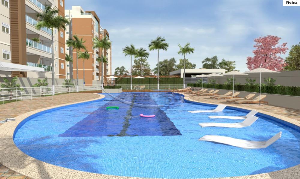 Comprar Apartamentos / Cobertura em Ribeirão Preto apenas R$ 617.050,00 - Foto 20