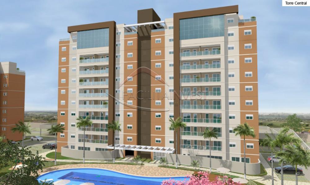 Comprar Apartamentos / Cobertura em Ribeirão Preto apenas R$ 617.050,00 - Foto 21