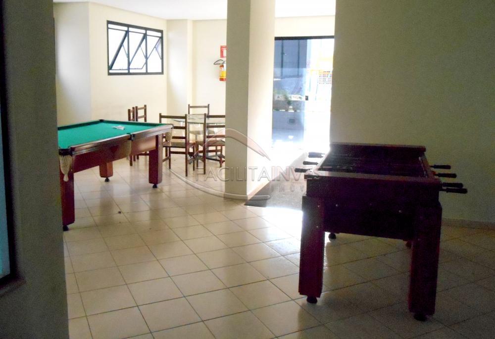 Alugar Apartamentos / Apart. Padrão em Ribeirão Preto apenas R$ 2.000,00 - Foto 26