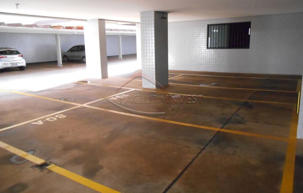Alugar Apartamentos / Apart. Padrão em Ribeirão Preto apenas R$ 2.000,00 - Foto 38