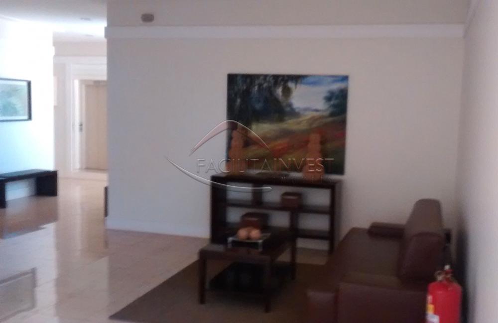 Alugar Apartamentos / Apart. Padrão em Ribeirão Preto apenas R$ 3.000,00 - Foto 15