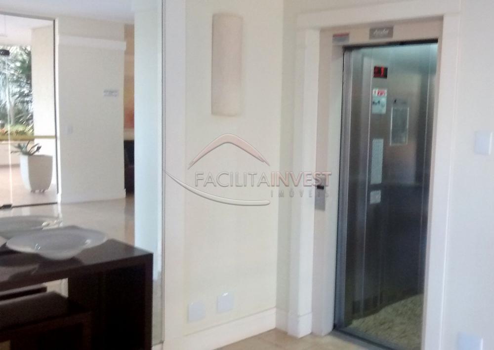 Alugar Apartamentos / Apart. Padrão em Ribeirão Preto apenas R$ 3.000,00 - Foto 17