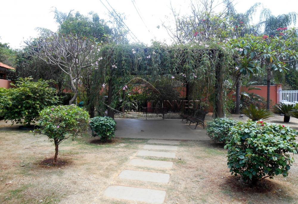 Comprar Casa Condomínio / Casa Condomínio em Ribeirão Preto apenas R$ 710.000,00 - Foto 18