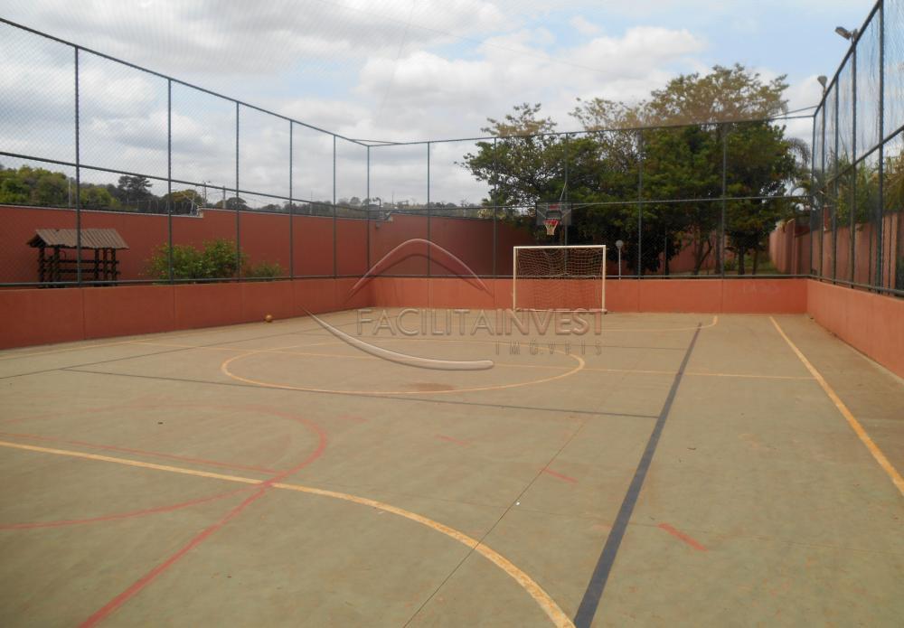 Comprar Casa Condomínio / Casa Condomínio em Ribeirão Preto apenas R$ 710.000,00 - Foto 20