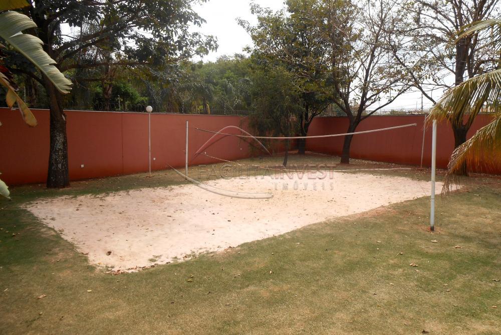 Comprar Casa Condomínio / Casa Condomínio em Ribeirão Preto apenas R$ 710.000,00 - Foto 21