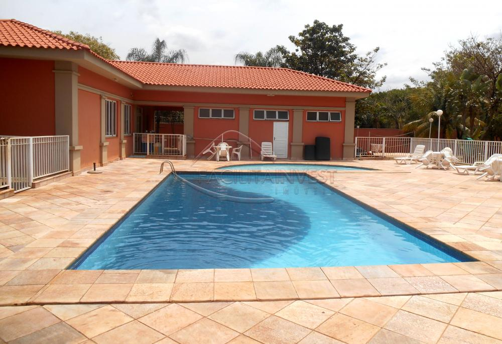 Comprar Casa Condomínio / Casa Condomínio em Ribeirão Preto apenas R$ 710.000,00 - Foto 22