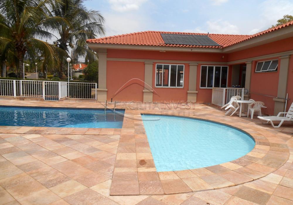 Comprar Casa Condomínio / Casa Condomínio em Ribeirão Preto apenas R$ 710.000,00 - Foto 23