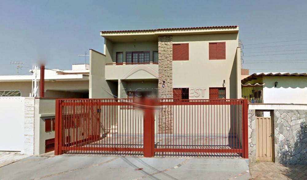 Comprar Apartamentos / Apart. Padrão em Ribeirão Preto apenas R$ 280.000,00 - Foto 18