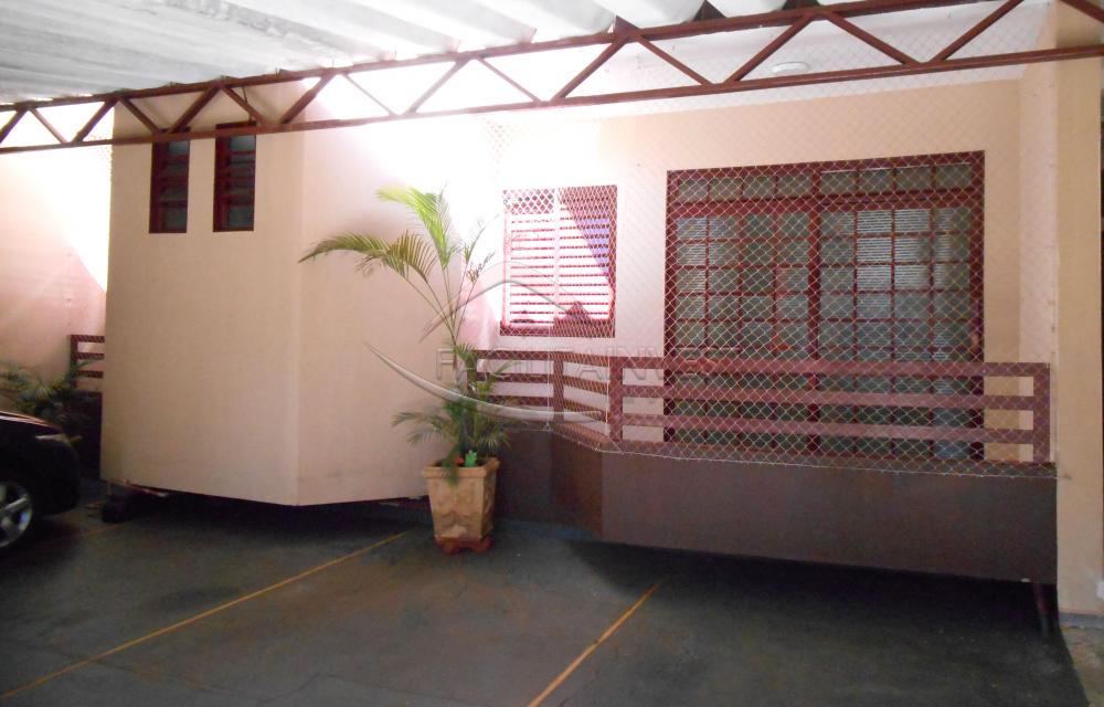 Comprar Apartamentos / Apart. Padrão em Ribeirão Preto apenas R$ 360.000,00 - Foto 17