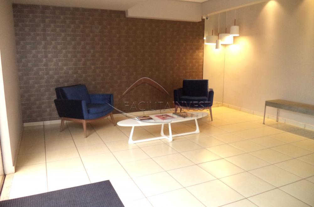 Comprar Apartamentos / Apart. Padrão em Ribeirão Preto apenas R$ 480.000,00 - Foto 16