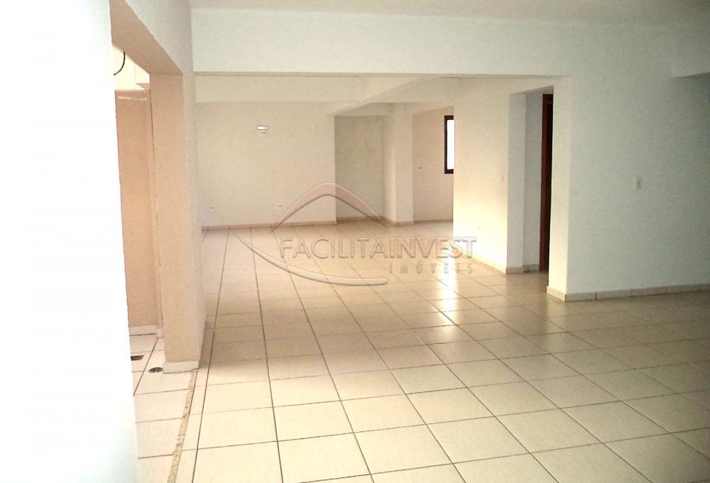 Comprar Apartamentos / Apart. Padrão em Ribeirão Preto apenas R$ 480.000,00 - Foto 19