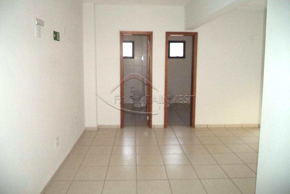Comprar Apartamentos / Apart. Padrão em Ribeirão Preto apenas R$ 480.000,00 - Foto 20