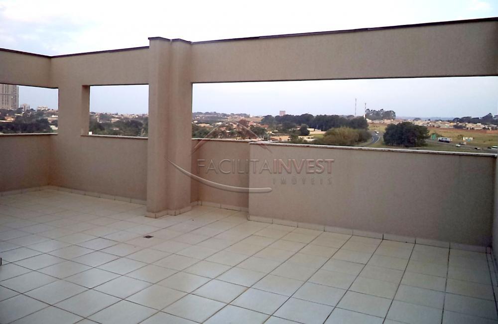 Comprar Apartamentos / Apart. Padrão em Ribeirão Preto apenas R$ 480.000,00 - Foto 21