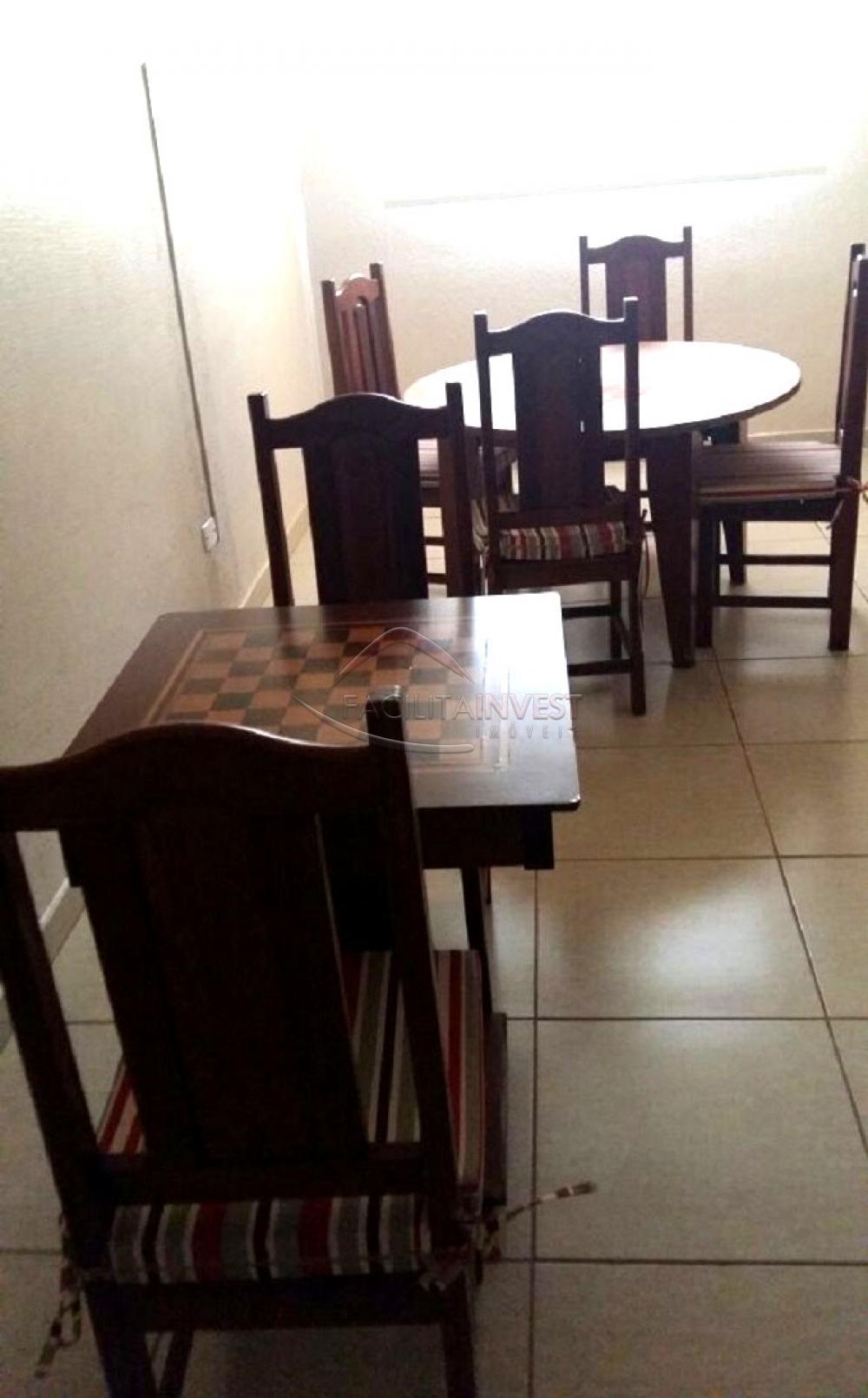 Comprar Apartamentos / Apart. Padrão em Ribeirão Preto apenas R$ 450.000,00 - Foto 24