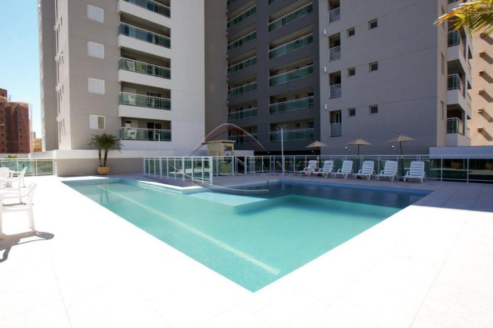 Comprar Apartamentos / Apart. Padrão em Ribeirão Preto apenas R$ 229.000,00 - Foto 7