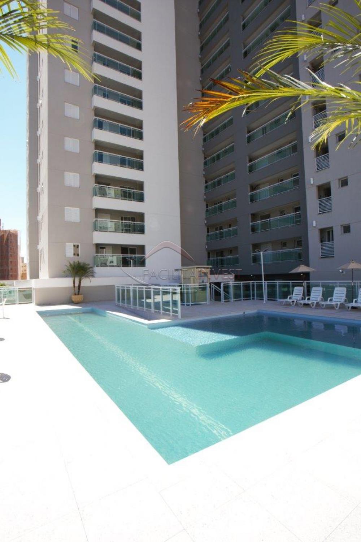 Comprar Apartamentos / Apart. Padrão em Ribeirão Preto apenas R$ 229.000,00 - Foto 8