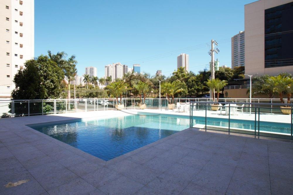 Comprar Apartamentos / Apart. Padrão em Ribeirão Preto apenas R$ 229.000,00 - Foto 9