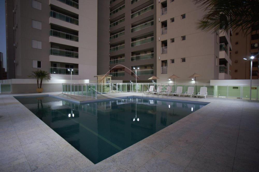Comprar Apartamentos / Apart. Padrão em Ribeirão Preto apenas R$ 229.000,00 - Foto 10