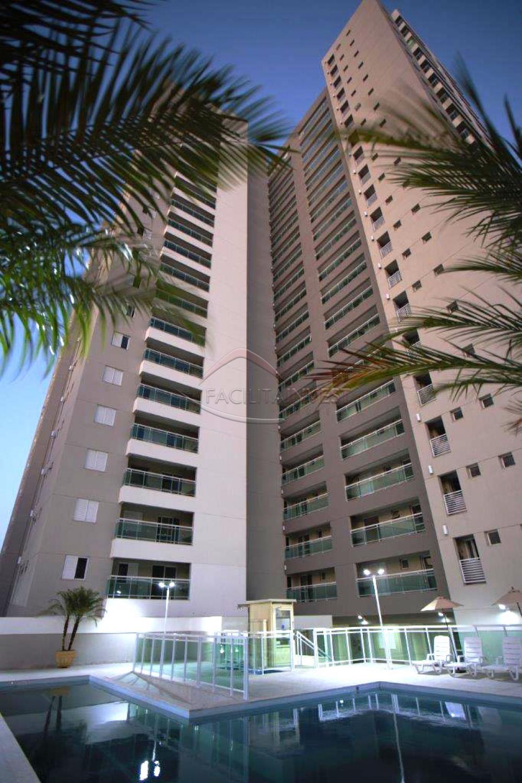 Comprar Apartamentos / Apart. Padrão em Ribeirão Preto apenas R$ 229.000,00 - Foto 11