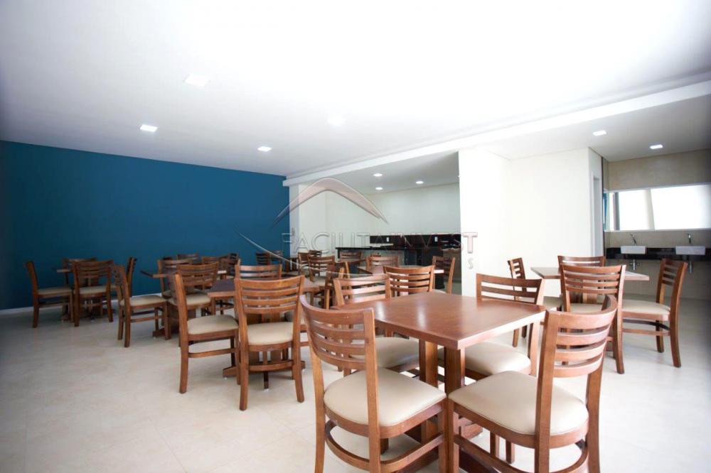 Comprar Apartamentos / Apart. Padrão em Ribeirão Preto apenas R$ 229.000,00 - Foto 15