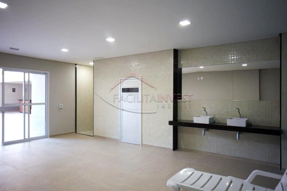 Comprar Apartamentos / Apart. Padrão em Ribeirão Preto apenas R$ 229.000,00 - Foto 12
