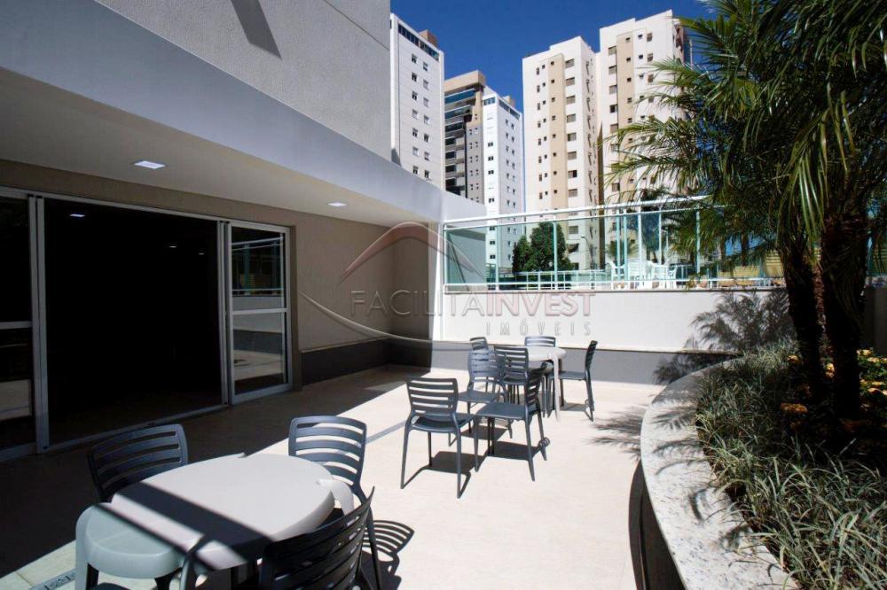 Comprar Apartamentos / Apart. Padrão em Ribeirão Preto apenas R$ 229.000,00 - Foto 14