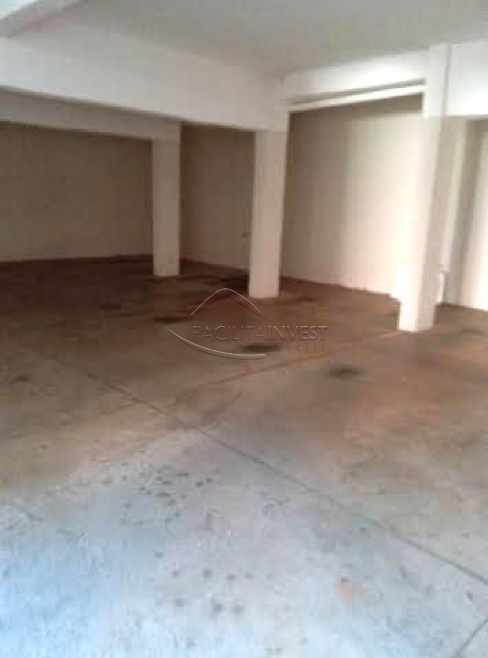 Comprar Apartamentos / Apart. Padrão em Ribeirão Preto apenas R$ 300.000,00 - Foto 15
