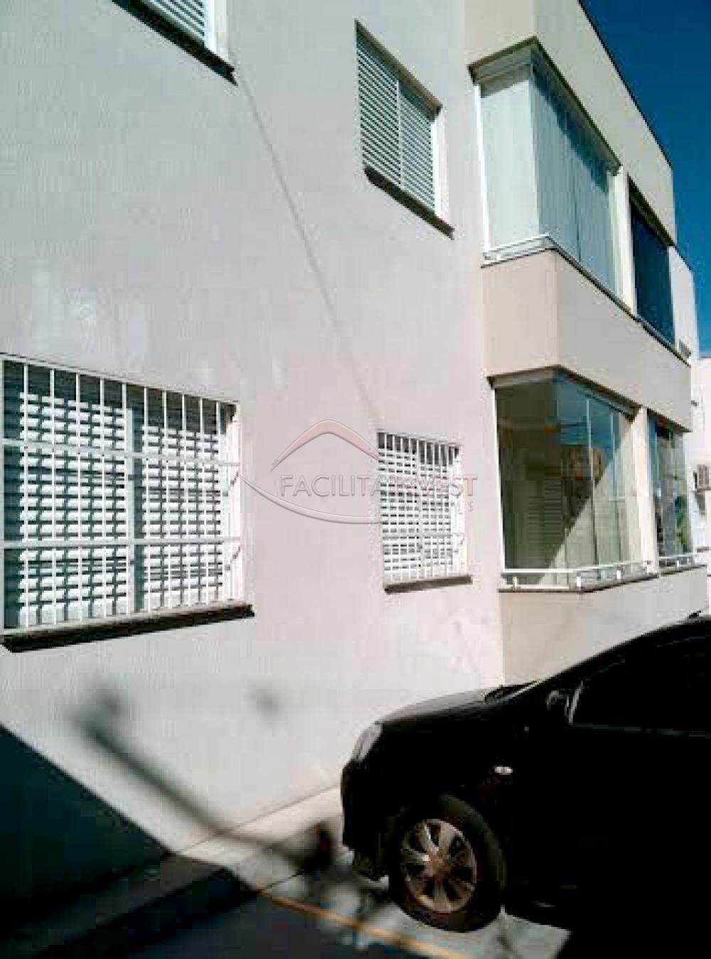 Comprar Apartamentos / Apart. Padrão em Ribeirão Preto apenas R$ 300.000,00 - Foto 14