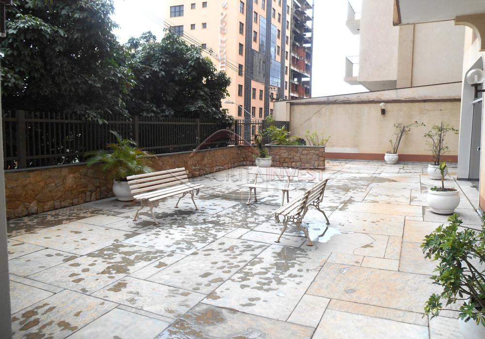 Alugar Apartamentos / Apart. Padrão em Ribeirão Preto apenas R$ 700,00 - Foto 22