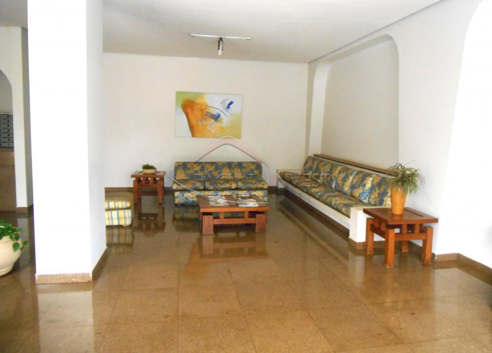 Alugar Apartamentos / Apart. Padrão em Ribeirão Preto apenas R$ 700,00 - Foto 23