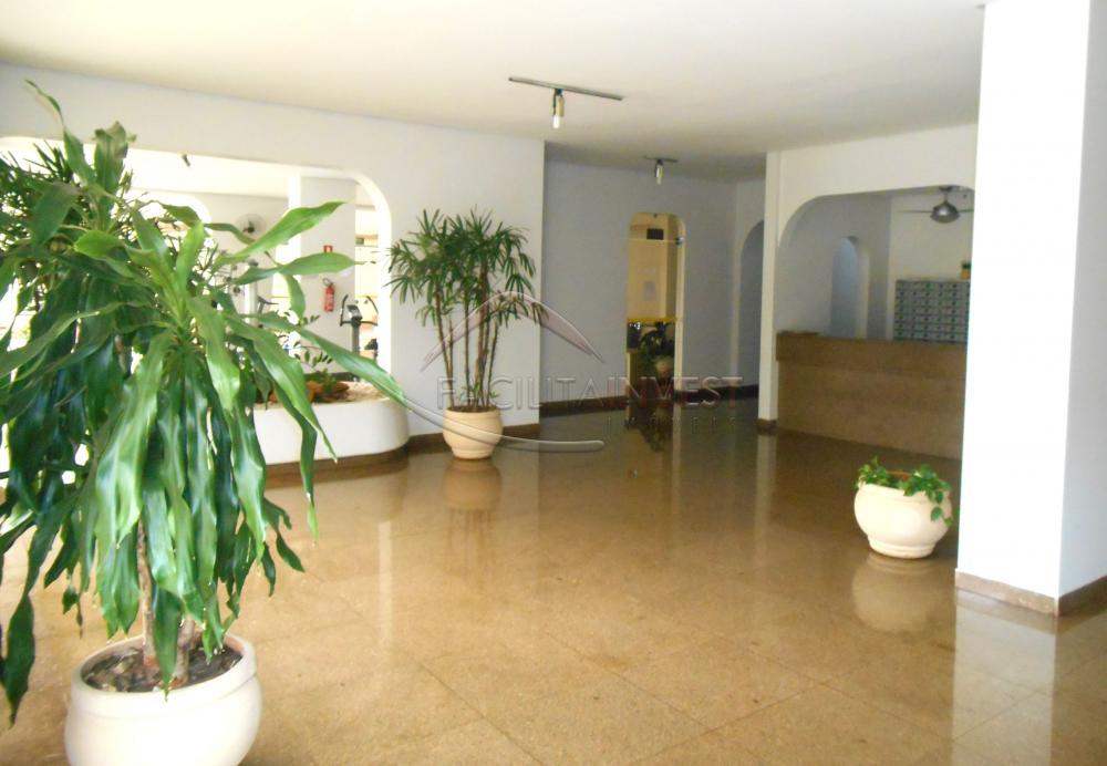 Alugar Apartamentos / Apart. Padrão em Ribeirão Preto apenas R$ 700,00 - Foto 24