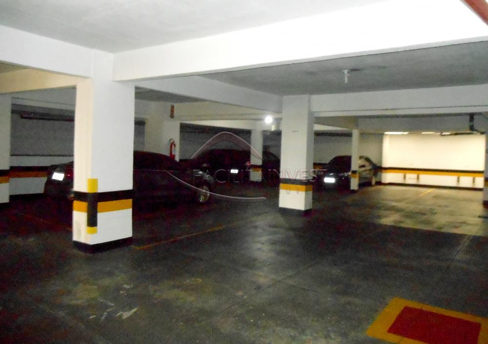 Alugar Apartamentos / Apart. Padrão em Ribeirão Preto apenas R$ 700,00 - Foto 25