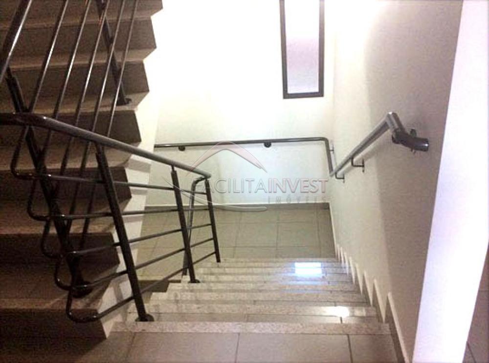 Comprar Lançamentos/ Empreendimentos em Construç / Apartamento padrão - Lançamento em Ribeirão Preto apenas R$ 340.036,24 - Foto 3