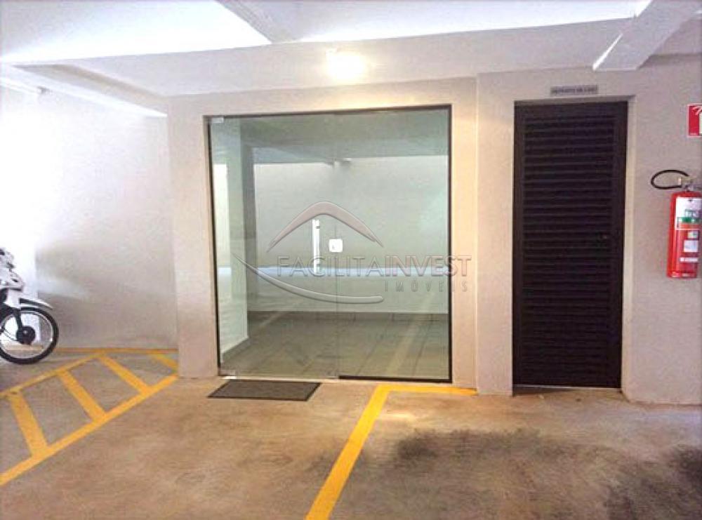 Comprar Lançamentos/ Empreendimentos em Construç / Apartamento padrão - Lançamento em Ribeirão Preto apenas R$ 340.036,24 - Foto 5