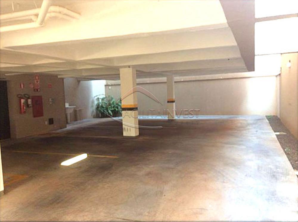 Comprar Lançamentos/ Empreendimentos em Construç / Apartamento padrão - Lançamento em Ribeirão Preto apenas R$ 340.036,24 - Foto 6