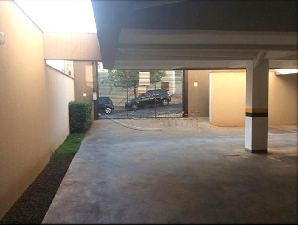 Comprar Lançamentos/ Empreendimentos em Construç / Apartamento padrão - Lançamento em Ribeirão Preto apenas R$ 340.036,24 - Foto 7