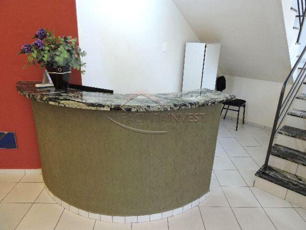 Comprar Salas Comerciais em Edifícios / Salas comerciais em Ribeirão Preto apenas R$ 98.000,00 - Foto 3