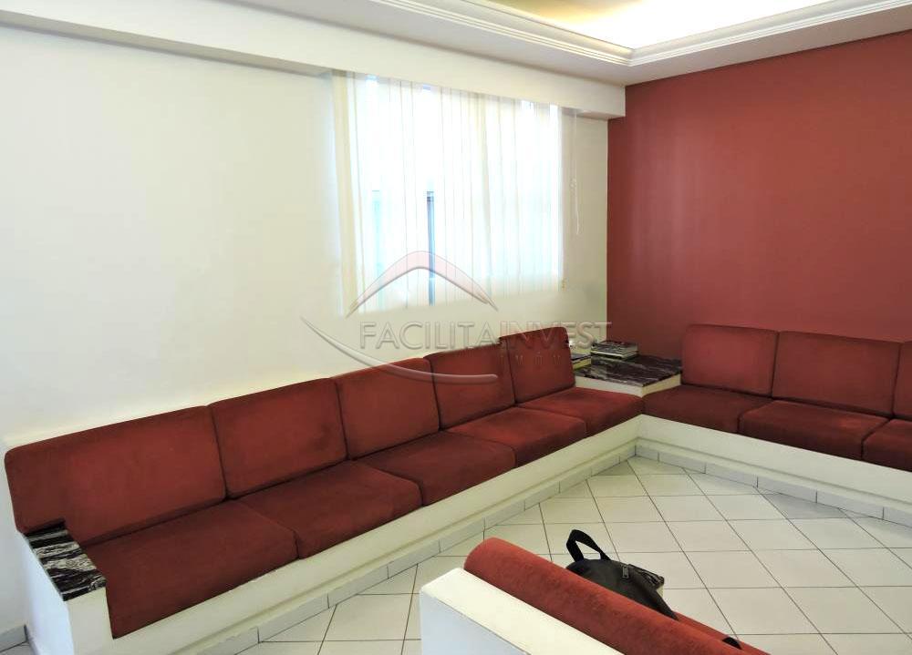 Comprar Salas Comerciais em Edifícios / Salas comerciais em Ribeirão Preto apenas R$ 98.000,00 - Foto 1