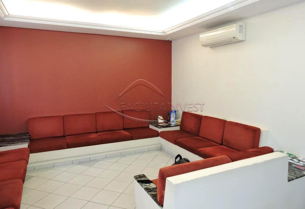 Comprar Salas Comerciais em Edifícios / Salas comerciais em Ribeirão Preto apenas R$ 98.000,00 - Foto 2