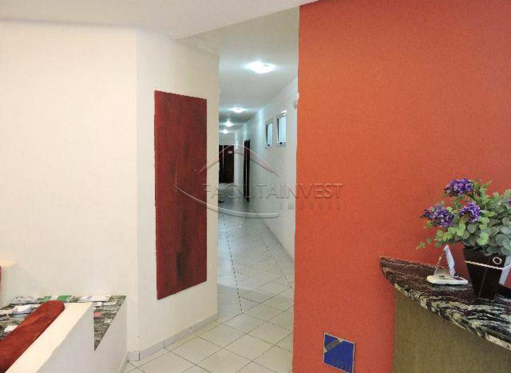 Comprar Salas Comerciais em Edifícios / Salas comerciais em Ribeirão Preto apenas R$ 98.000,00 - Foto 4
