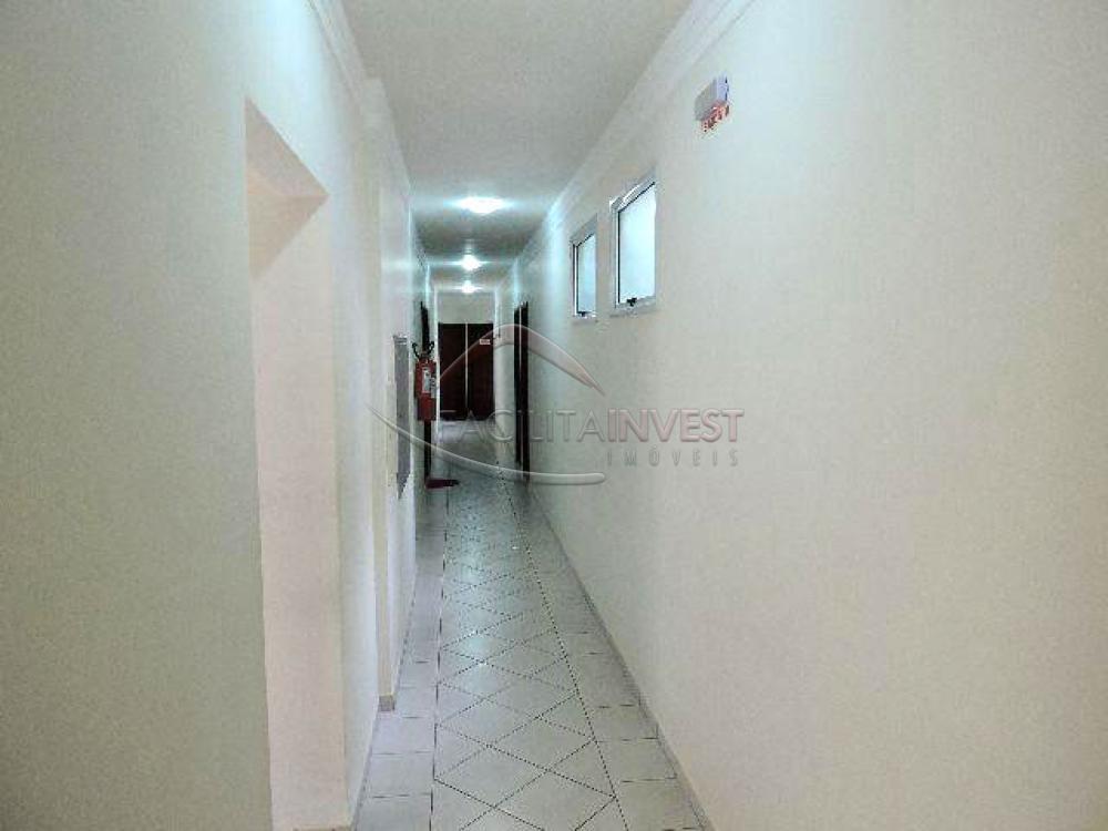 Comprar Salas Comerciais em Edifícios / Salas comerciais em Ribeirão Preto apenas R$ 98.000,00 - Foto 5